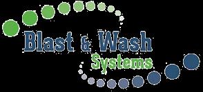 Blast & Wash Systems