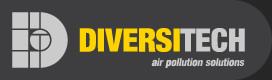 Diversitech Air Pollution Solutions