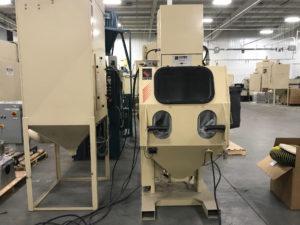 Empire 2636 Pro-lifter Pressure W/ CDC-6