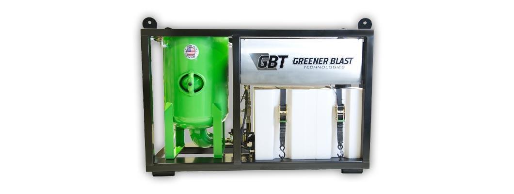 GBT 760