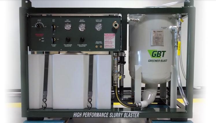 GBT350
