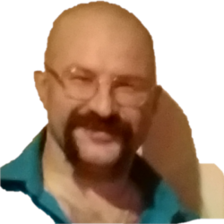 Joe Nemec