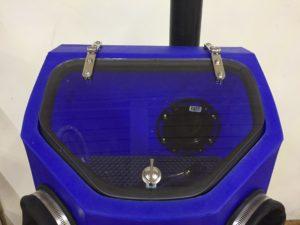 Micro Vapor