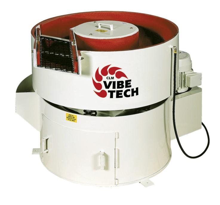 Vibe Tech