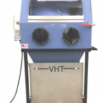 hydro-blast-max-cabinet