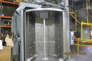 Goff 3672 spinner hanger